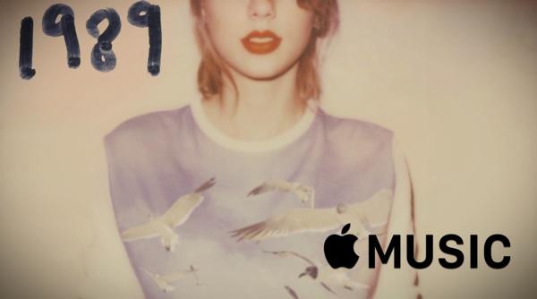 1989 TS AM