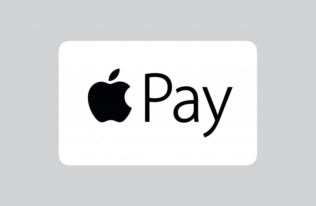 Apple Pay main