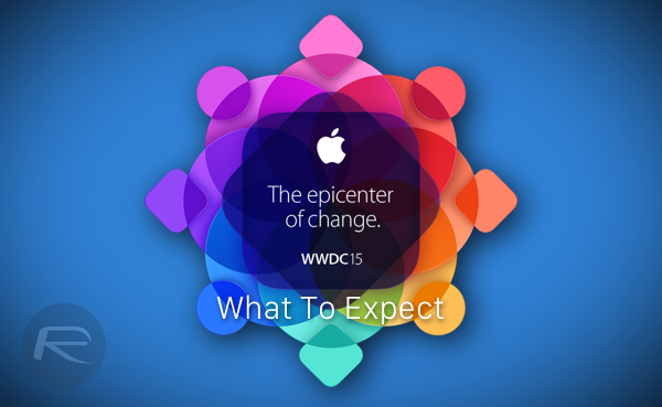 WWDC 2015: Here's What To Expect From Apple's Keynote