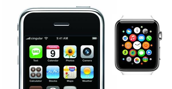 iPhone-vs-Apple-Watch-main