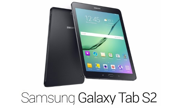 Galaxy-Tab-S2 main