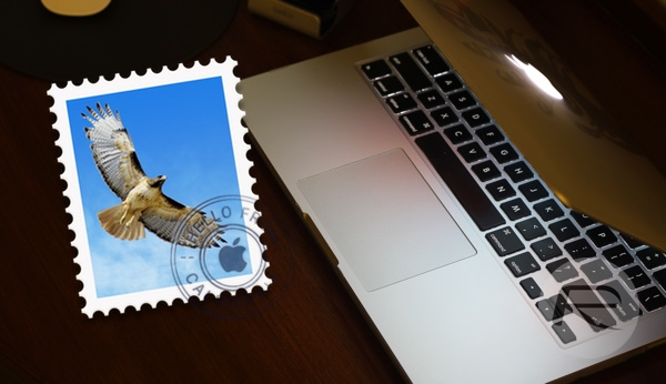 How To Fix SMTP Mail Errors In OS X 10.10.4