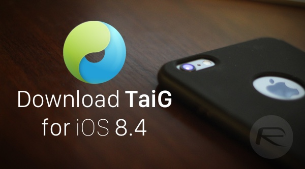 Download taig 2 2 0