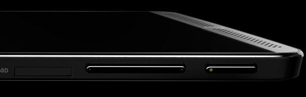 Nvidia Shield Tablet -3