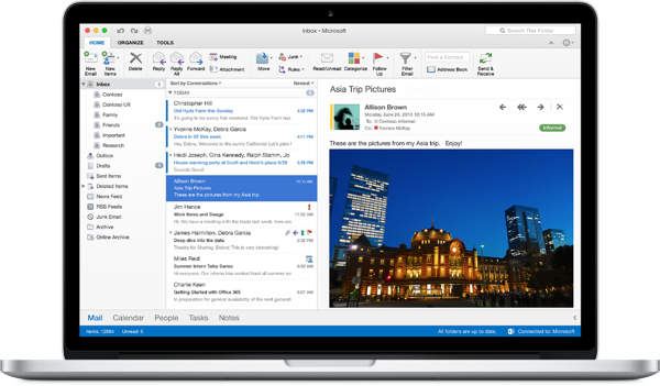 Office-2016-for-Mac-is-here-4