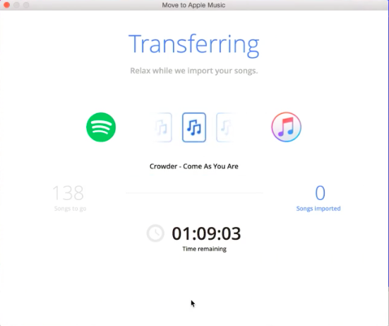 Step7-Move-To-Apple-Music