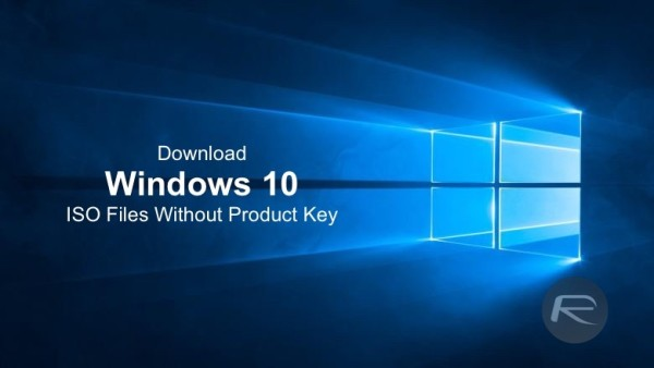 download windows 10 pro activated torrent