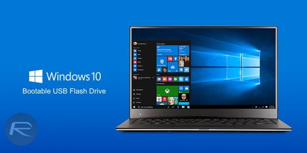 windows 10 iso usb boot mac