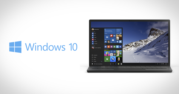 Windows-10-main1