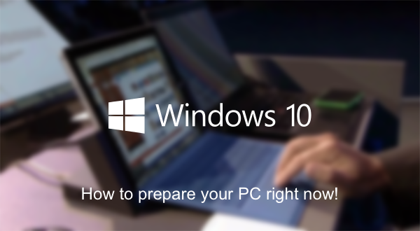 Windows-10-prepare main