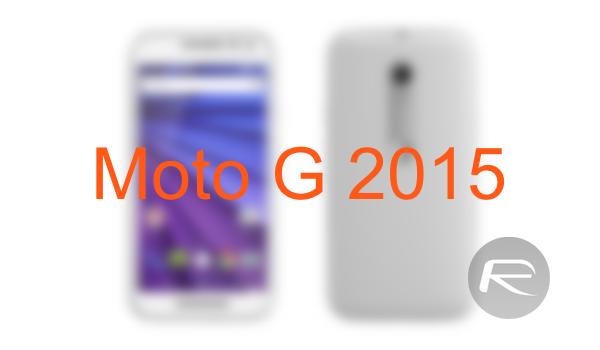 moto g 2015 main
