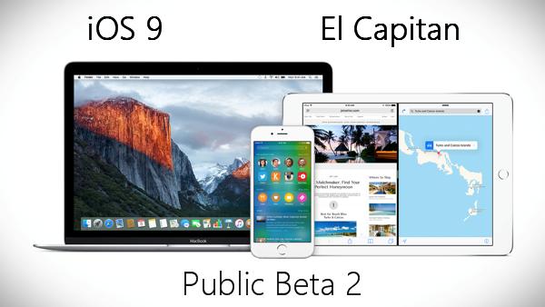 public beta 2