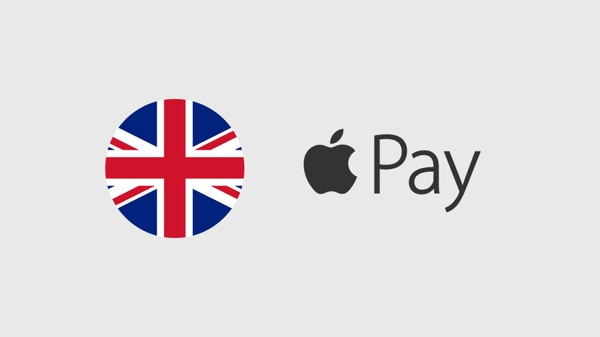 uk-apple-pay