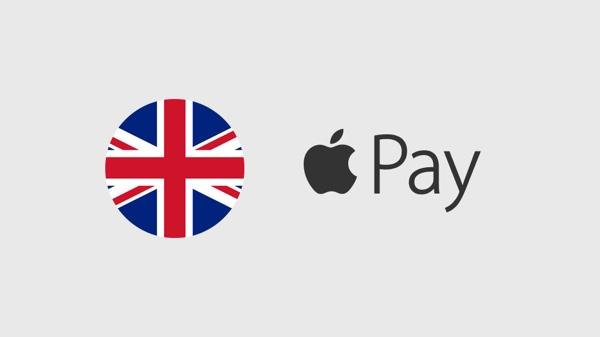 uk-apple-pay