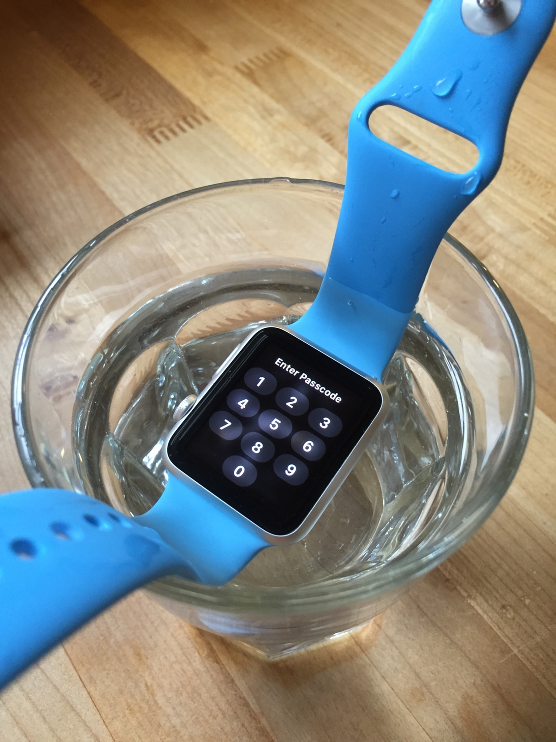 waterapplewatch