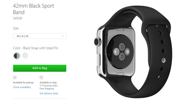 42mm-L-XL-Apple-Watch-Sport-Band