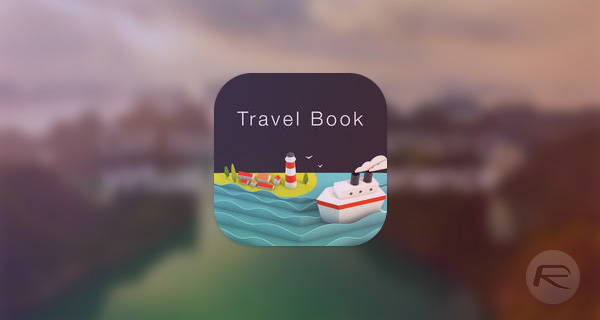 AirPano-Travel-Book-for-free