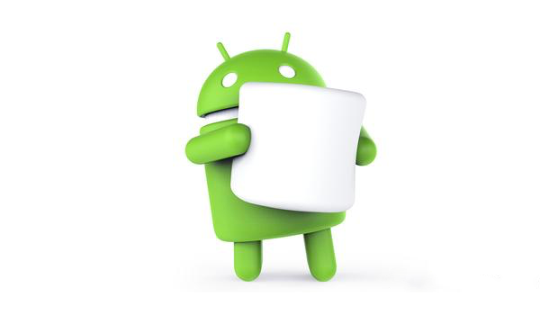 Android-6.0-Marshmallow-main