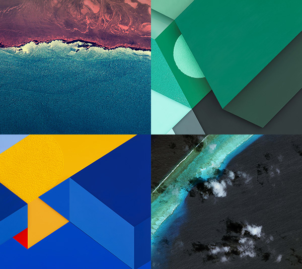 Android-6.0-Marshmallow-wallpapers