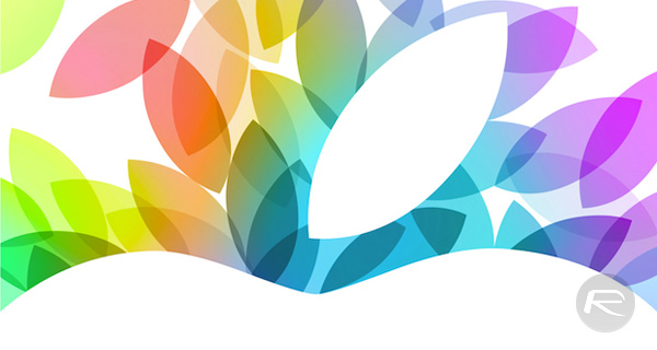 Apple-Fall-iPhone-event