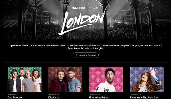Apple-Music-Festival-New