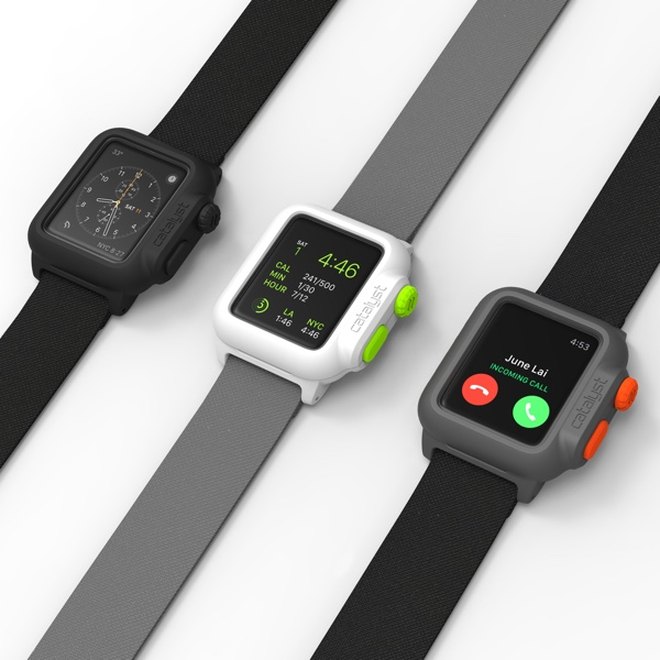 Catalyst_Apple_Watch_02_S