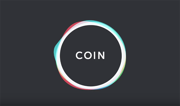 CoinMain