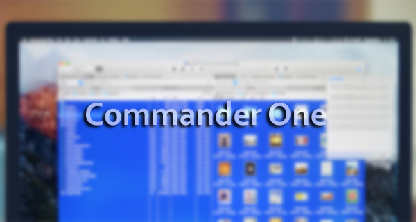 Commander-One-main