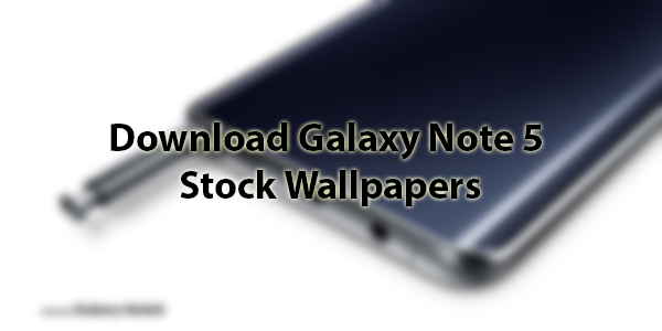 Galaxy-Note-5-Walls