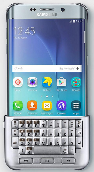 Galaxy-S6-Edge-Keyboard-Cover
