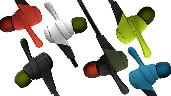 Jaybird-X2-Color-Options