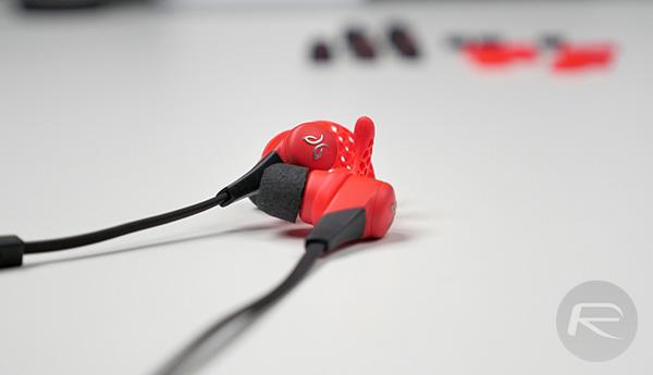 Jaybird-X2-bluetooth-earbuds-review