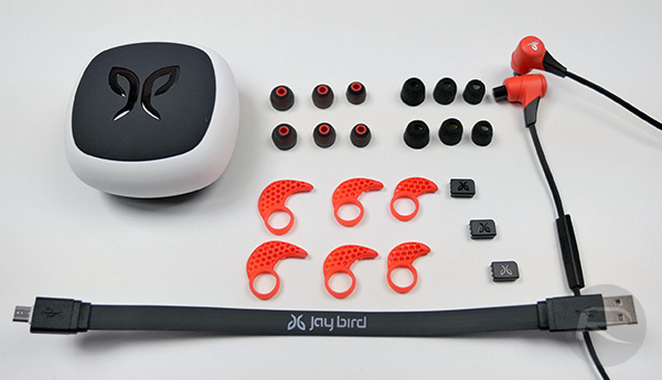 Jaybird-X2-package-contents