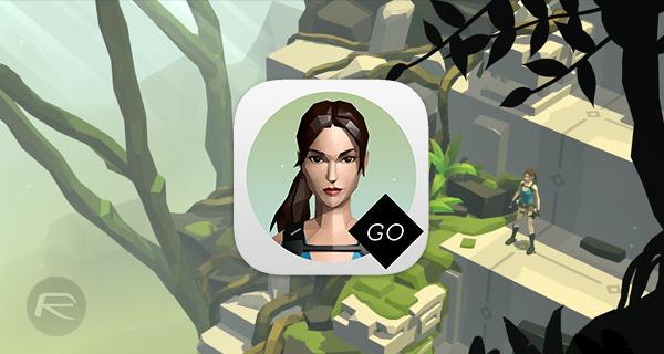 Lara-Croft-GO-for-iOS-Android-Windows-Phone
