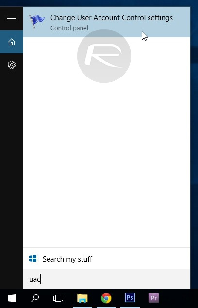 Launch-UAC-Windows-10