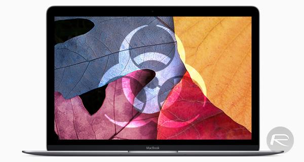 Mac-Firmware-Worms