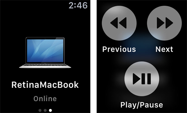 Parallels-Access-Apple-Watch