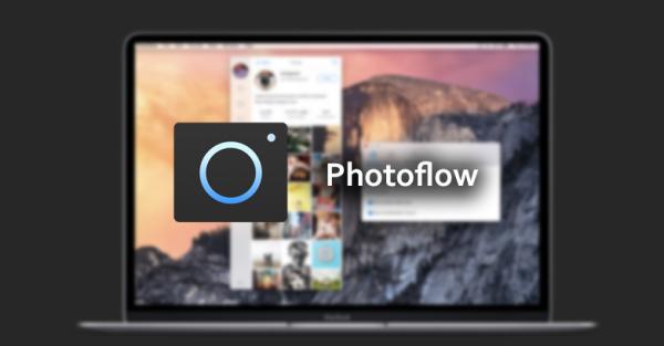 Photoflow-main