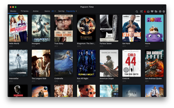 Popcorn-Time-Content-Spoofing
