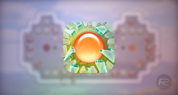Quell-Memento+-for-iPhone-iPad-iPod-touch-free
