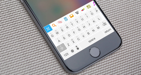 ReBoard-keyboard-app-for-iPhone