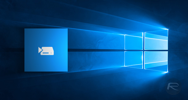 Windows-10-DVD-Player