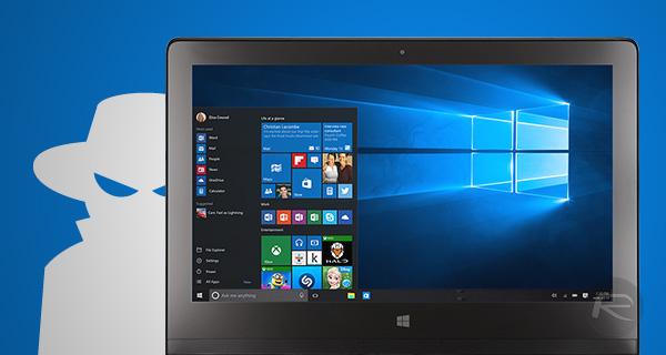 Windows-10-Privacy-App-DoNotSpy10