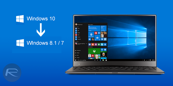 Windows-10-Windows 8-1