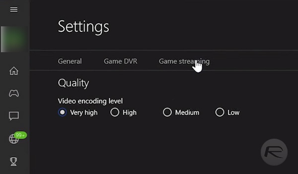 Windows-10-Xbox-App-1080p-60fps-streaming