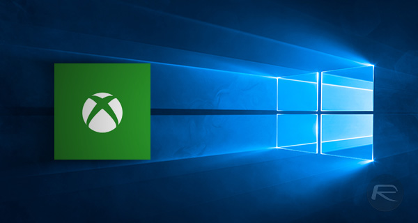Windows-10-Xbox-app-update
