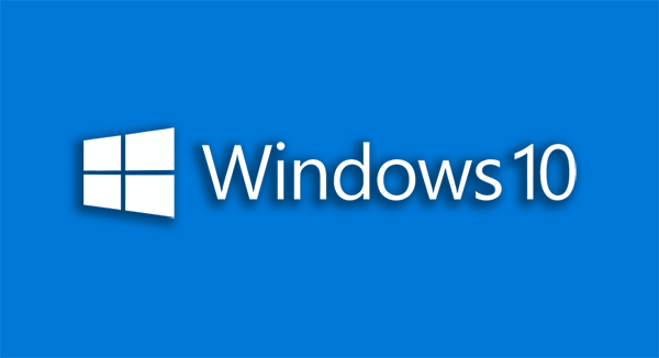 Windows-10-generic