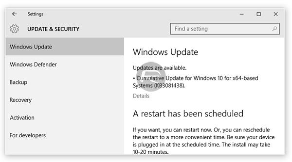 Windows-Update-new