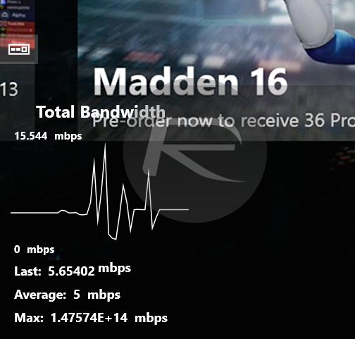 Xbox 8_16_2015 9_44_51 PM