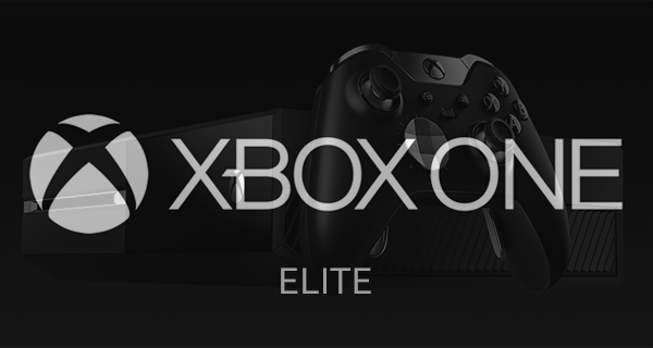 Images For Xbox One Elite Controller 2 Leaked, PS4 Gets First Third